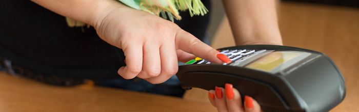 mobile card payment machines prices