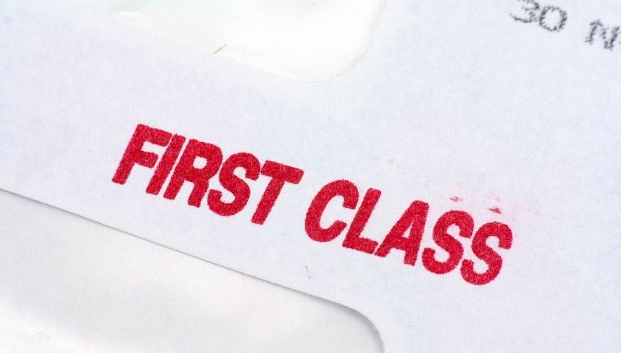 firest_class_postage