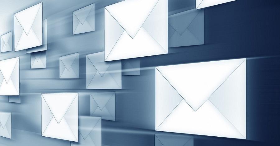 fp mailing