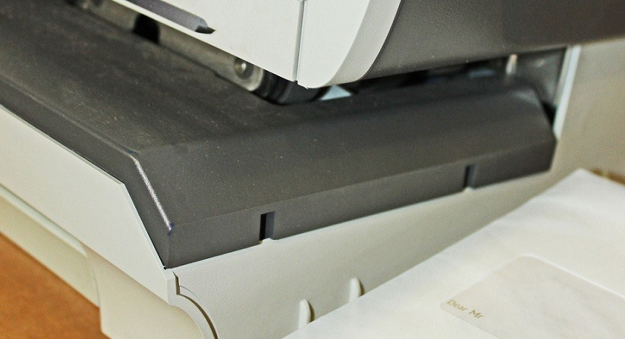 neopost_franking_machine