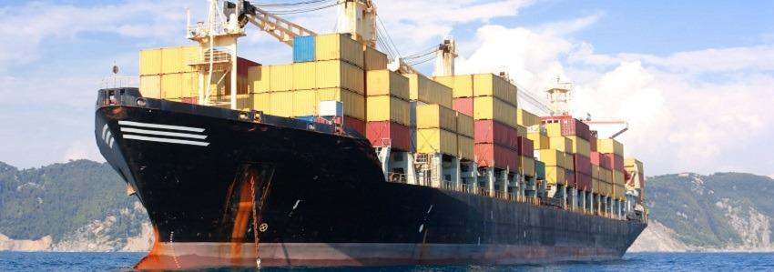 Import finance