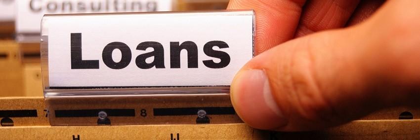 Asset-based loans