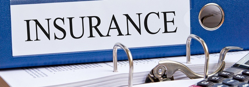 Business equipment insurance