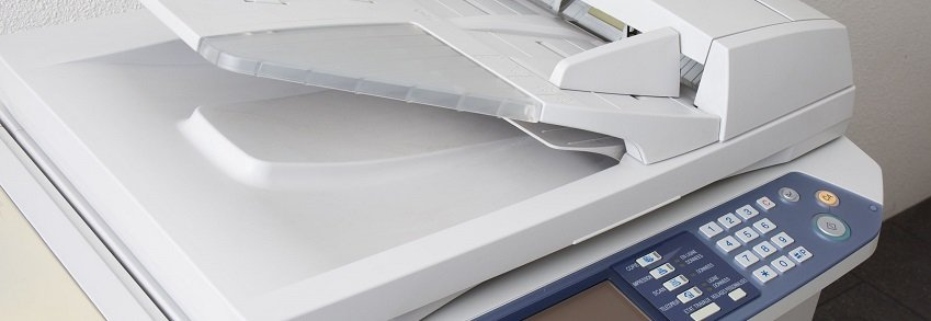 laser copier