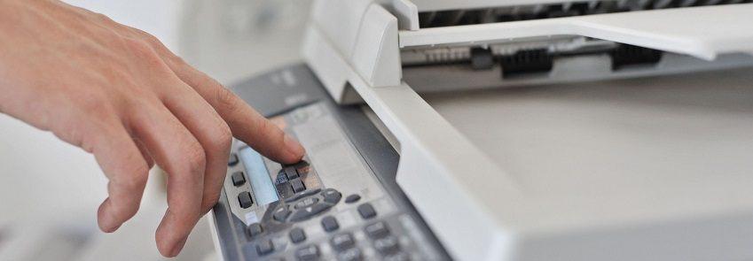Photocopier suppliers