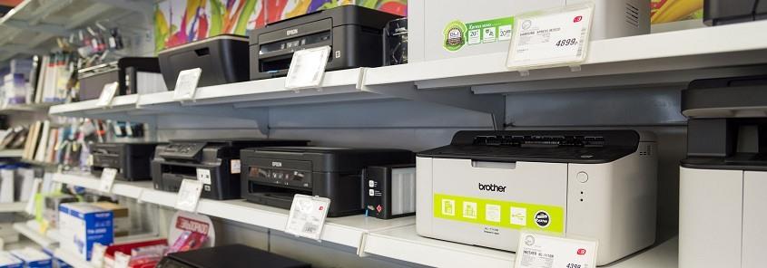 Portable photocopier