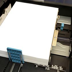 Photocopier price