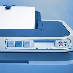 Printer price