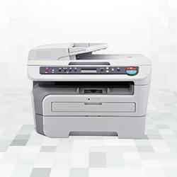 Printers functions