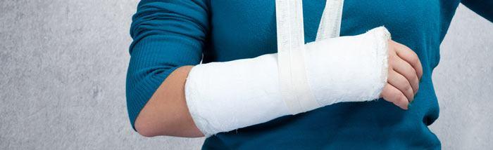 UK public liability insurance