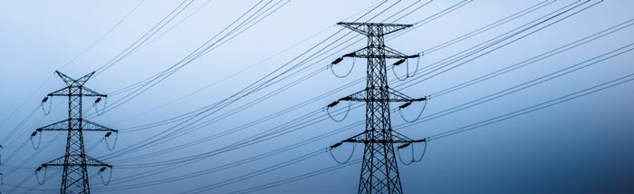 business electricity suppliers