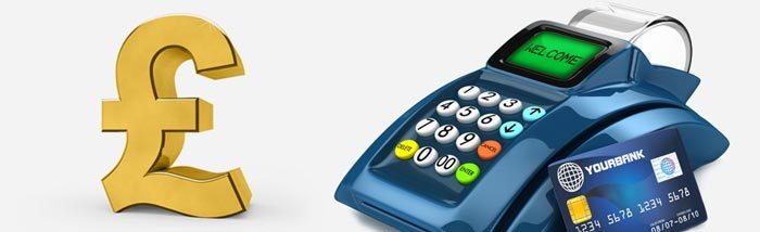 card terminal cost
