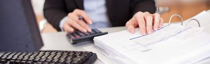 outsourced accounting for small business