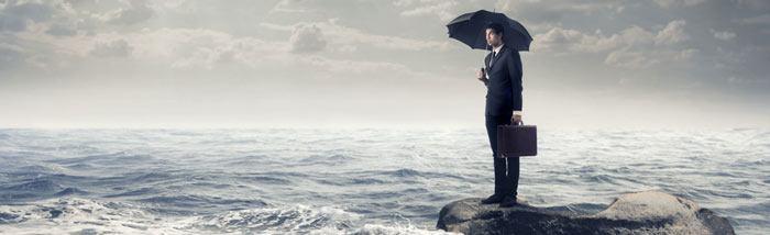 UK business insurance