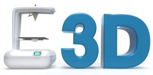3D_printers_for_people.jpg