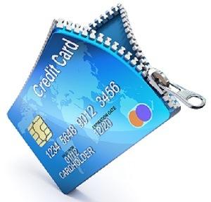 card_rewards_programs