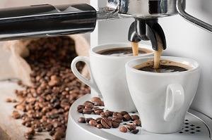 espresso_machine