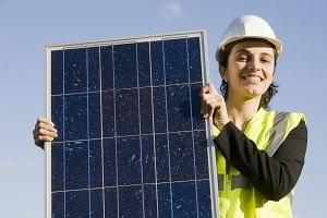 IKEA_solar_panels