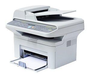 printer_leasing