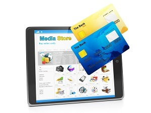 card_transactions