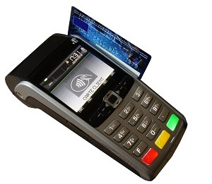Chip and pin machines for small business companeo creditcardterminal chip and pin machines allow even small businesses colourmoves