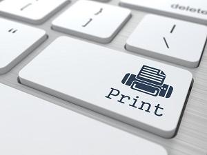 laptop_printer