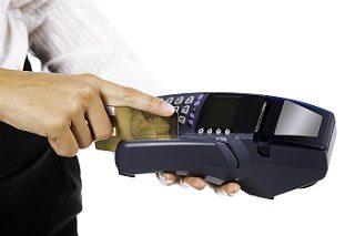 portable_card_reader