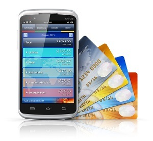 smartphone_payments