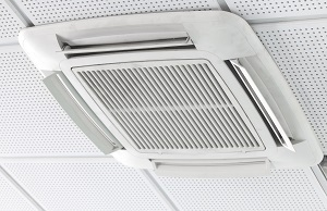 air_conditioning