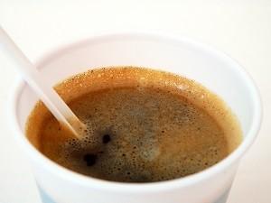 office_coffee_machine