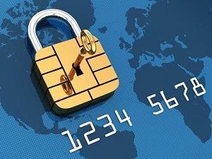 fraud_proof_card_terminal