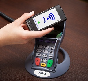 contactless_payments