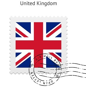 UK_stamp_price_rise