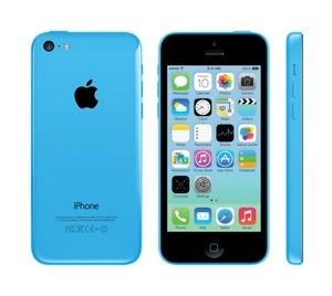 New_i_Phone