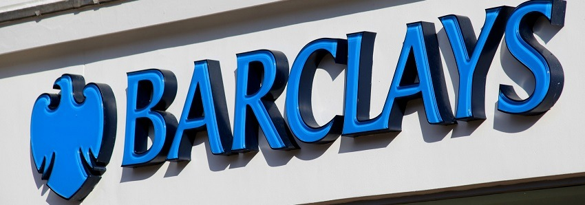 Barclays merchant services