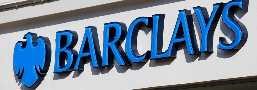 Barclays merchant services