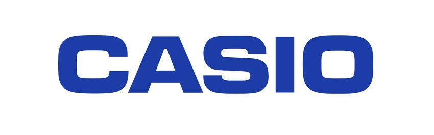 Casio Epos