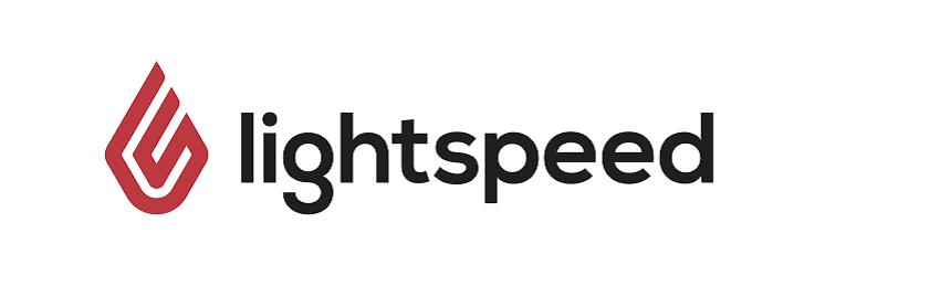 Lightspeed POS software