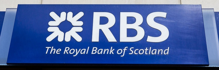 RBS merchant services