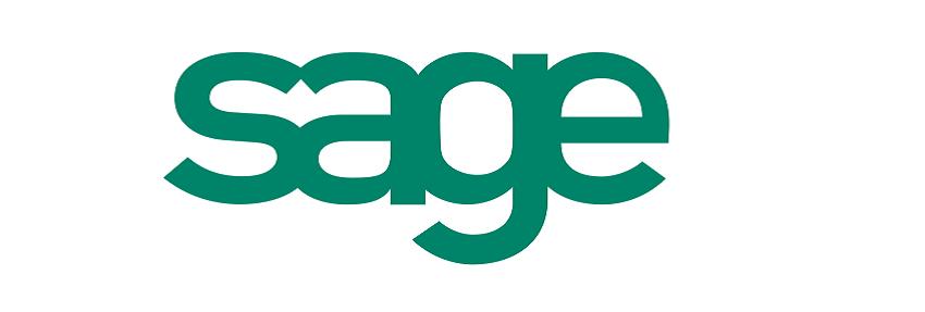 Sage Epos