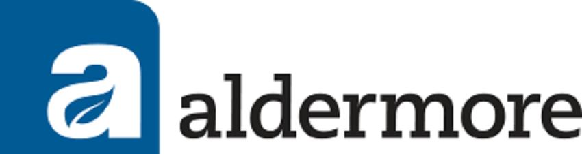 Aldermore invoice finance
