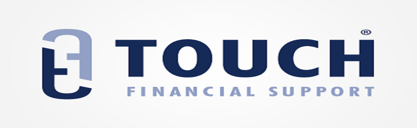 Touch Financial services