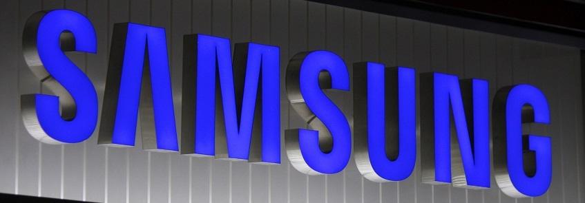 Samsung fax machines