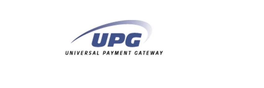 Universal Payment Gateway