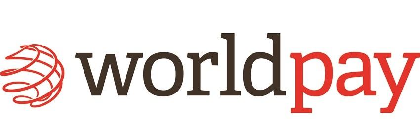 WorldPay Epos systems